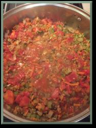 cookingveggieswtomatoes