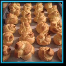 creampuffs1