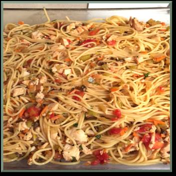 finishedchickenspaghetti