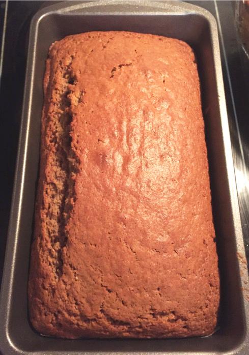 bakedbread.png