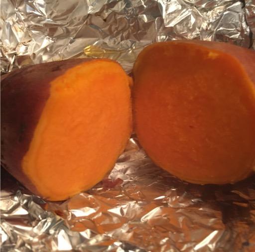 cookedpotato