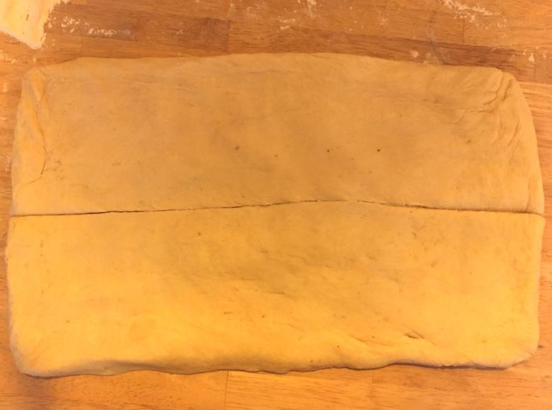 doughinhalf