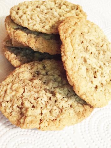 cookiestack.png