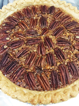 pecanpiefinished.png